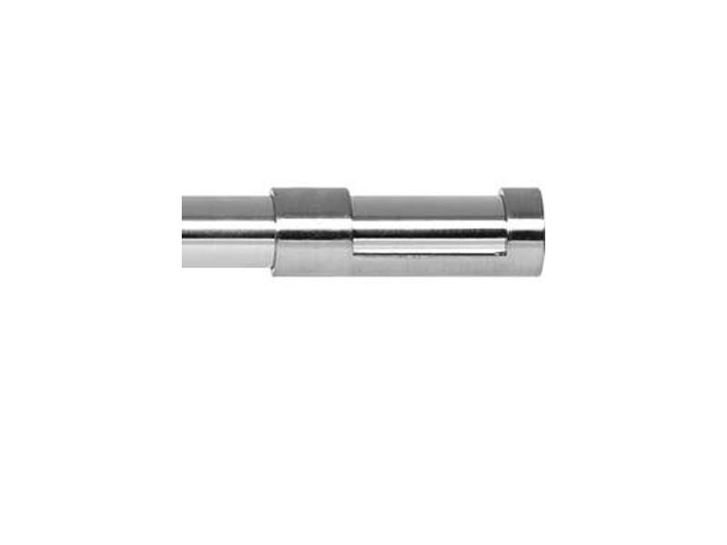 Mecanismo barra cortina INFINITY BASIC calada