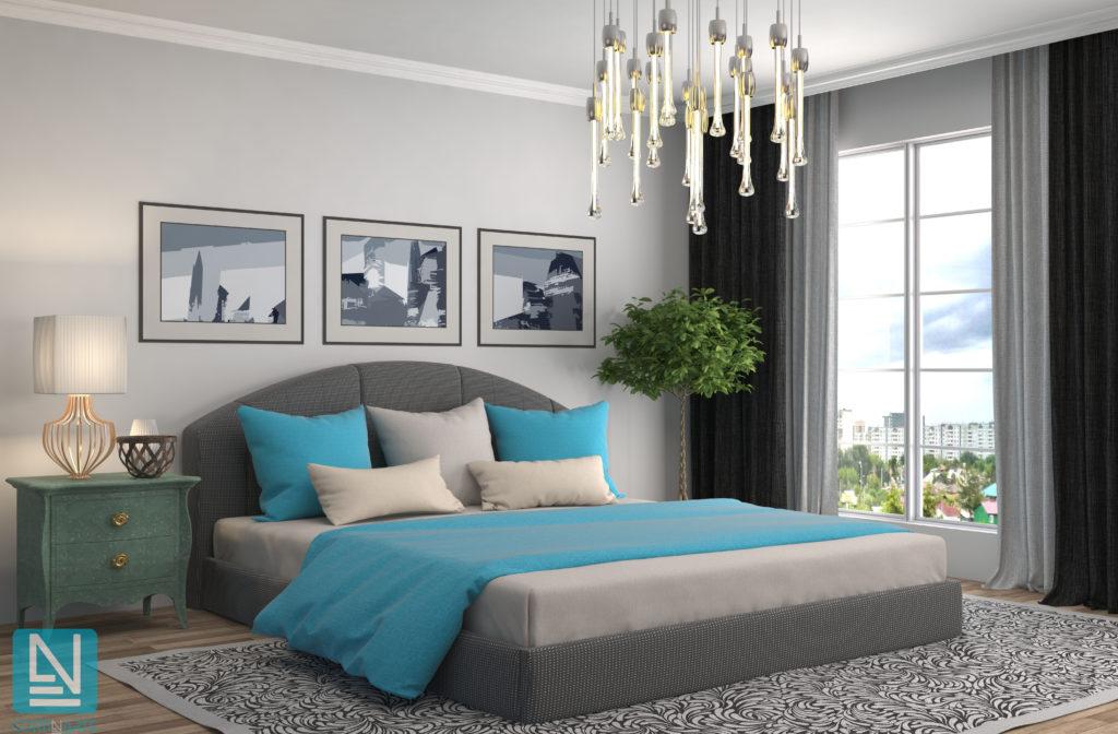 Combinar cortinasDescubre las 6 combinaciones de cortinas Cortinarte