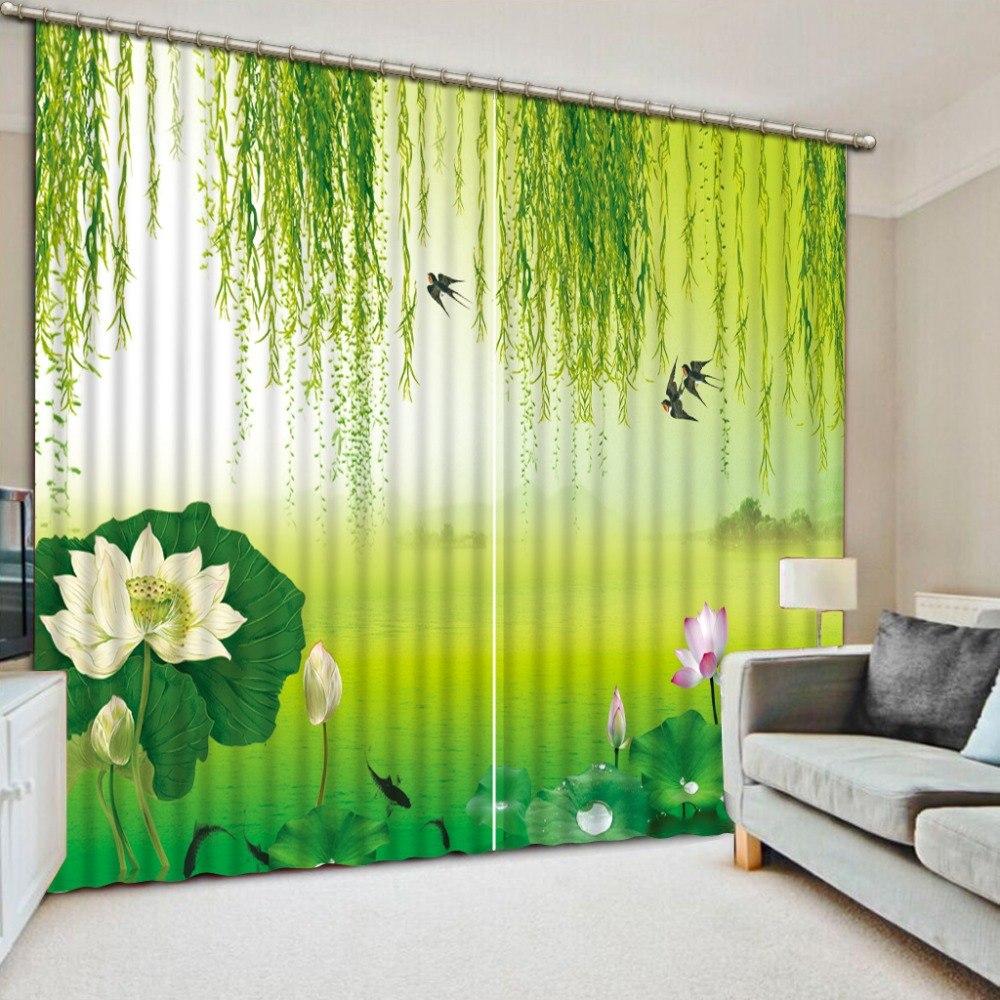 Accesorios para cortinas baratos y f ciles de comprar - Accesorios para cortinas ...