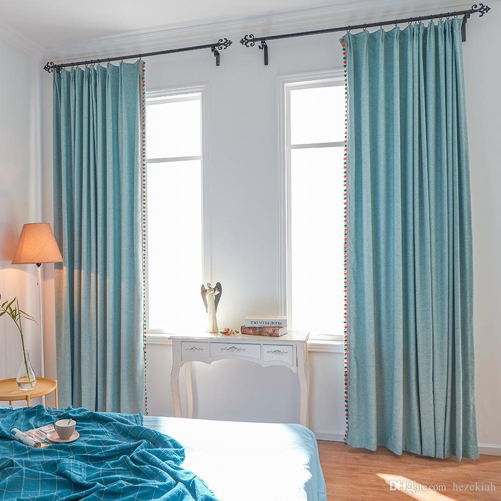 como comprar cortinas a medida 2