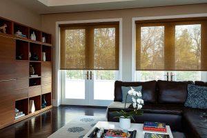 alternativas a cortinas tradicionales