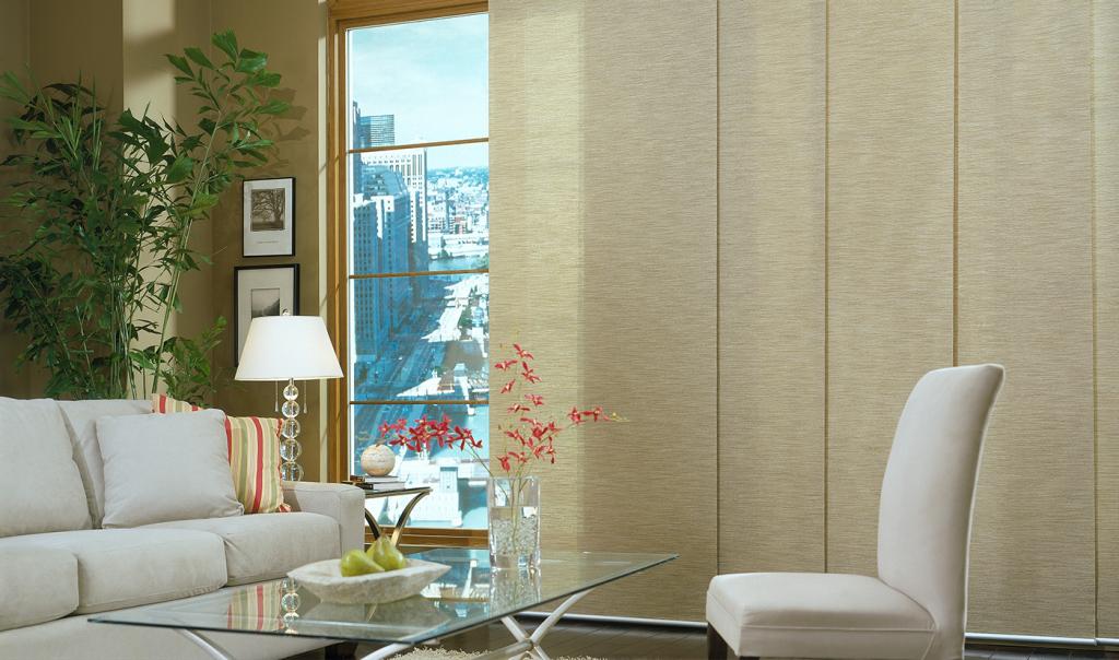 las mejores cortinas modernas para decorar el hogar