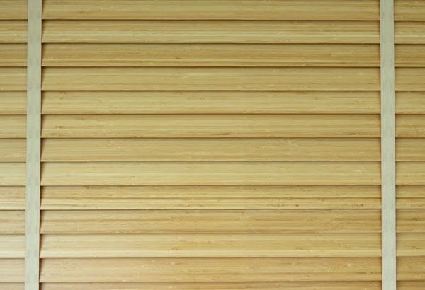 Veneciana madera basic